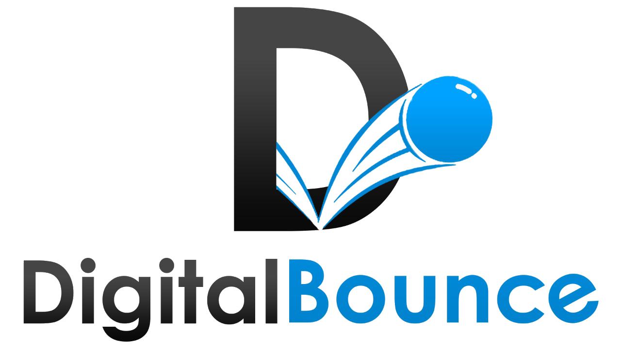 DigiBounce